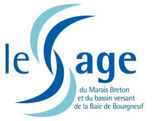 logo LE SAGE