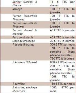tableautarifsSitedesPresnes(2)
