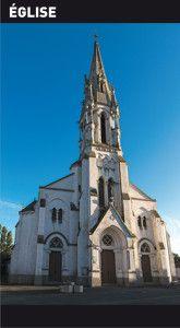 E¦üglise St Gervais