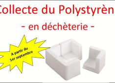 Collecte du polystyrène-a partir 1er sept V2