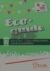 ecoguide_page_2016