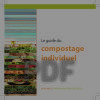 guide-compostage-trivalis
