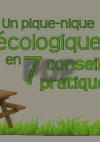 guide_pique_nique_envoict