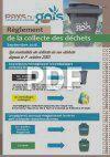 reglement-collecte-dechets-2016